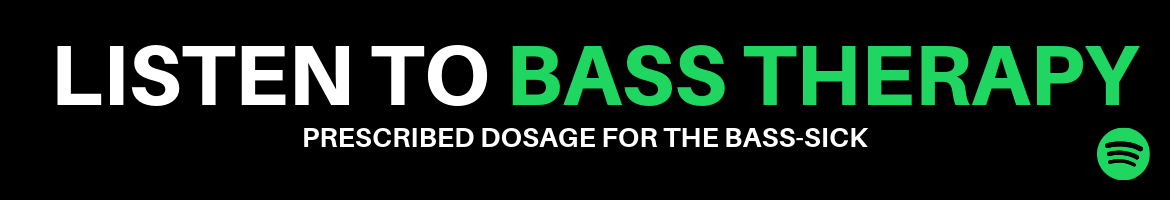 BASS THERAPY AD